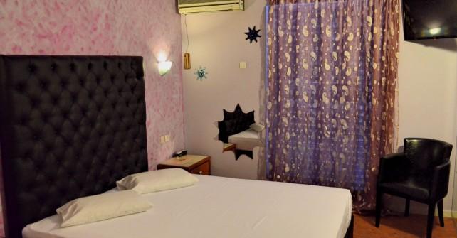 Δωμάτιο 204