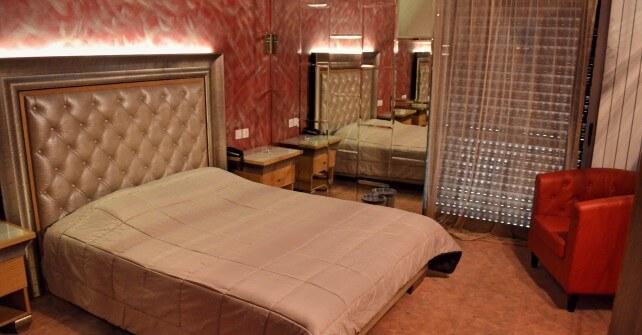 Δωμάτιο 310