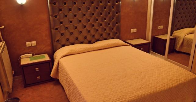 Δωμάτιο 312