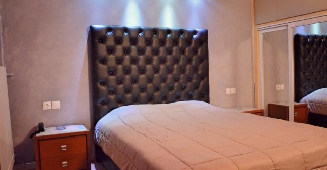Δωμάτιο 417