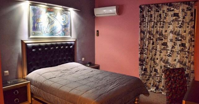 Δωμάτιο 415